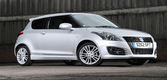silver white car reviews yorkshire