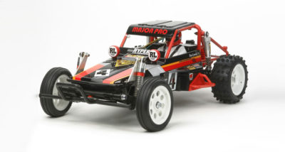 tamiya wild one build review main