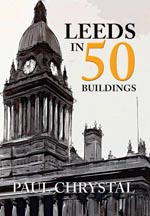 temple works leeds book 50 buildings