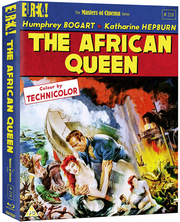 the african queen film review cover