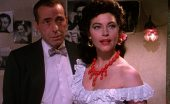 the barefoot contessa film review humphrey bogart
