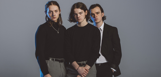 the blinders live review york crescent november 2018 main
