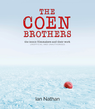 the coen brothers ian nathan book review cover