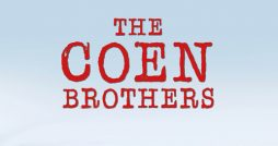 the coen brothers ian nathan book review logo