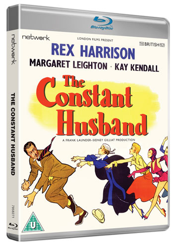 the constant husband film review cover