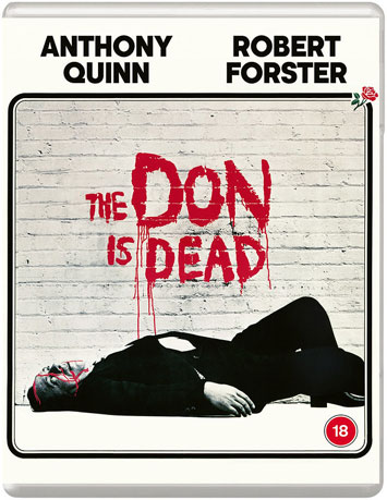the don is dead film review cover