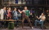 the full monty review leeds grand theatre march 2019 main