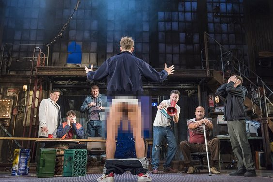 the full monty review york grand opera house october 2018 1