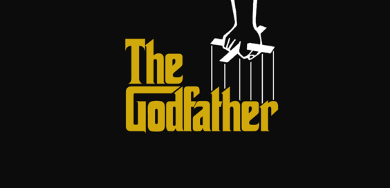 the godfather 50th anniversary edition mario puzo book review main