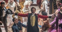 the greatest showman film review main