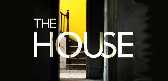 the house book review simon lelic