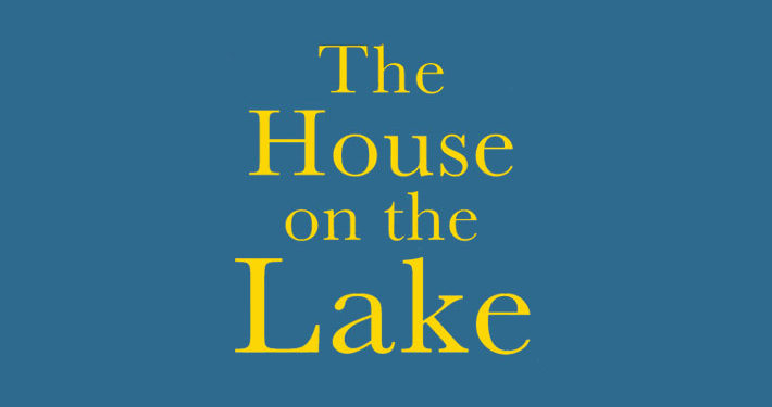 the house on the lake nualla ellwood book review logo main