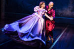 the king and i review hull new theatre february 2020 main
