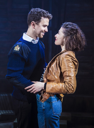 the last ship review york theatre royal june 2018 leads