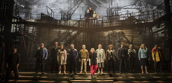 the last ship review york theatre royal june 2018 main