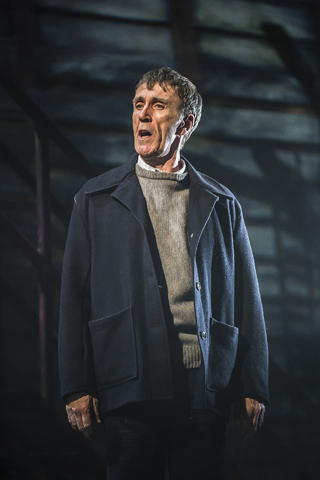 the last ship review york theatre royal june 2018 mcgann