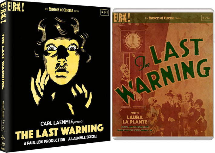the last warning film review cover