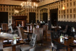 the lawns thornton hall restaurant review interior main
