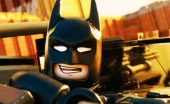 the lego batman movie film review