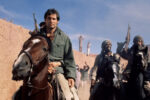 the living daylights film review main