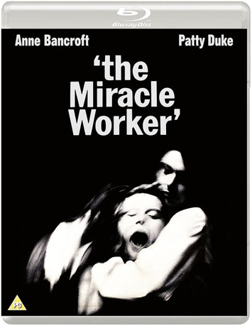 the miracle worker film review cover