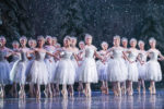 the nutcracker review roh 2019 main