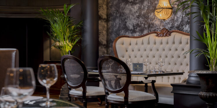 the queens hotel leeds review main