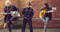 the quicksilver kings interview hull band