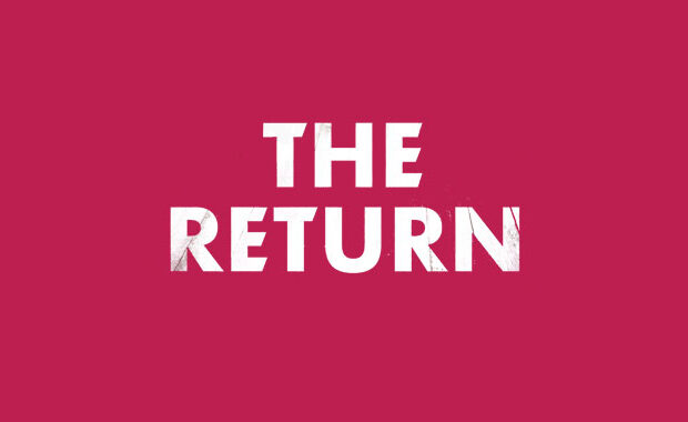 the return rachel harrison book review main logo