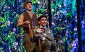 the secret garden review york theatre royal august 2018 main