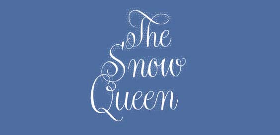 the snow queen hans christian anderson review