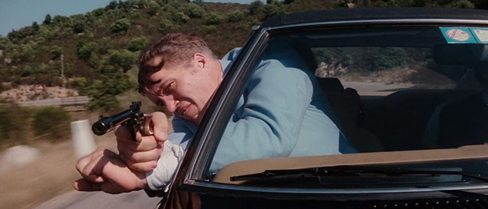 the spy who loved me film review jaws