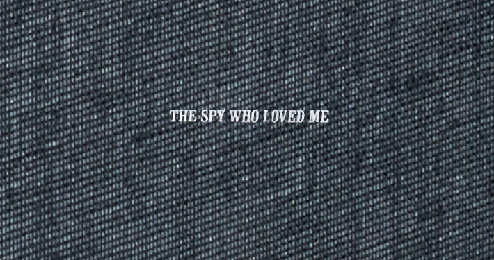 the spy who loved me ian fleming folio society book review logo main