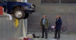 the sweeney 2 film review main