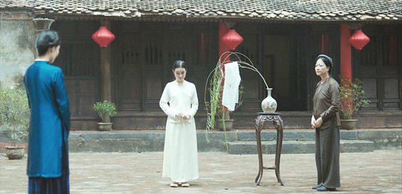 the third wife film review main