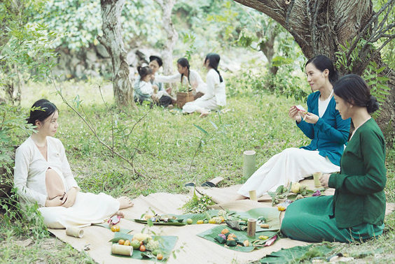 the third wife film review still