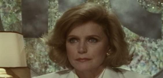 the vision dvd review lee remick