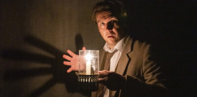 the woman in black review york grand opera house september main