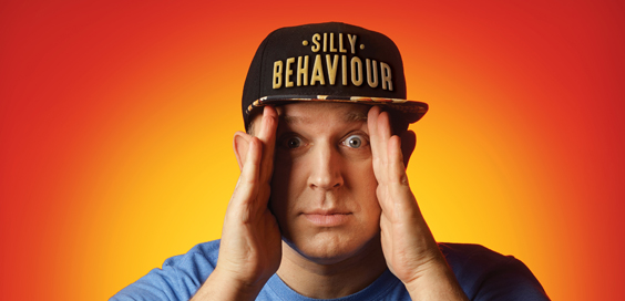 tim vine interview comedian (1)