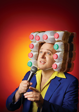 tim vine interview comedian (2)