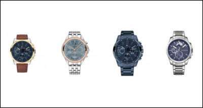 tommy Hilfiger Watches and Jewellery main 3
