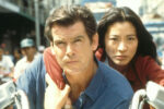 tomorrow never dies film review main
