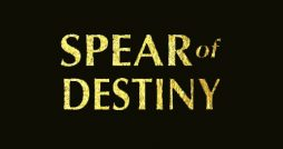 tontine spear of destiny album review logo