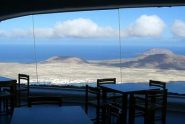 top five ways to unwind in lanzarote travel spain island