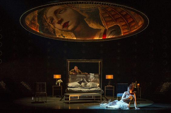 tosca review leeds grand theatre september 2018 3