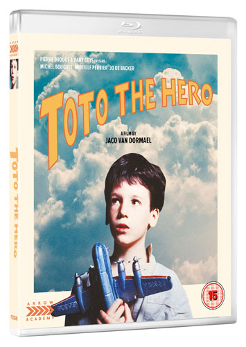 toto the hero film review cover