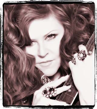 tpau live review wakefield 23 (1)