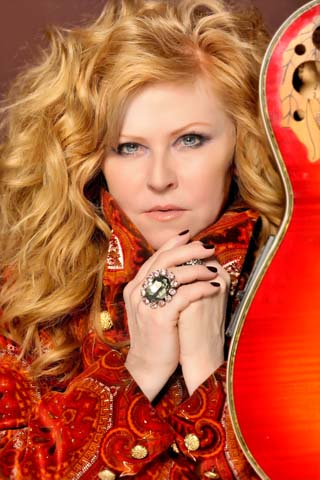 tpau live review wakefield 23 (2)