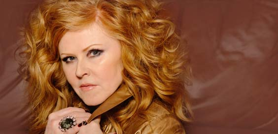 tpau live review wakefield 23