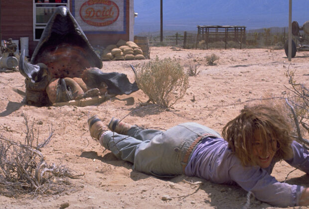 tremors film review main